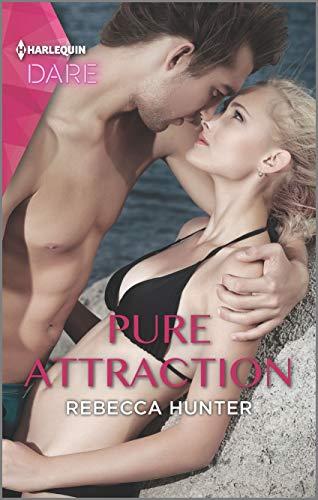 Pure Attraction (Fantasy Island) Rebecca Hunter