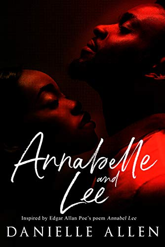 Annabelle and Lee  Danielle Allen