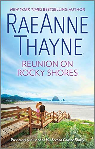 Reunion on Rocky Shores (The Women of Brambleberry House)  RaeAnne Thayne