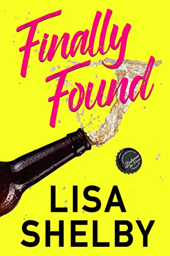Raised On It: (A Between the Pines Novel)  Lisa Shelby