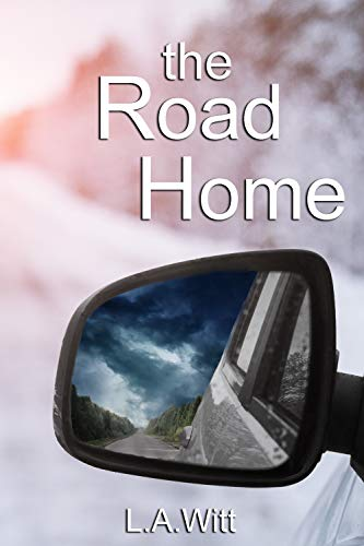 The Road Home L.A. Witt