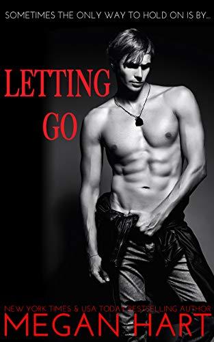 Letting Go  Megan Hart