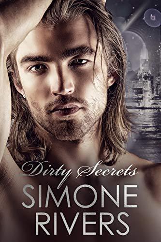 Dirty Secrets Simone Rivers