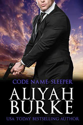 Code Name: Sleeper Aliyah Burke