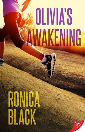 Olivia's Awakening  Ronica Black