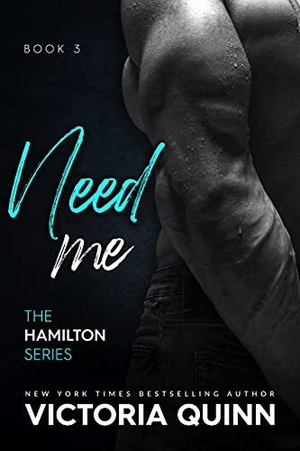 The Man Who Has No Love (Soulless Book 3 Victoria Quinn