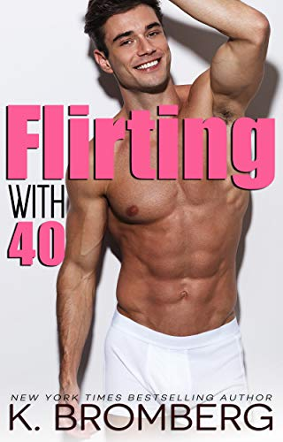 Flirting with 40 K. Bromberg