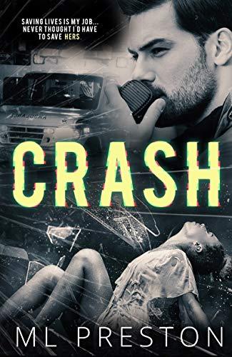 Crash  ML Preston
