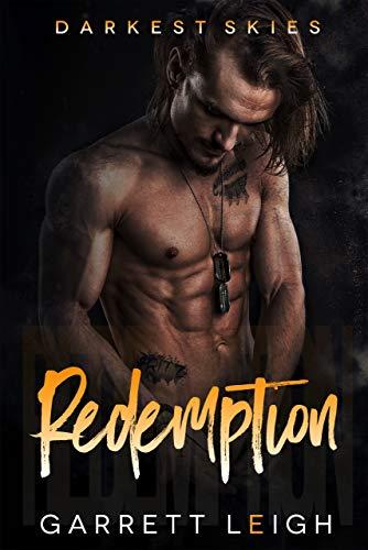 Redemption  Garrett Leigh