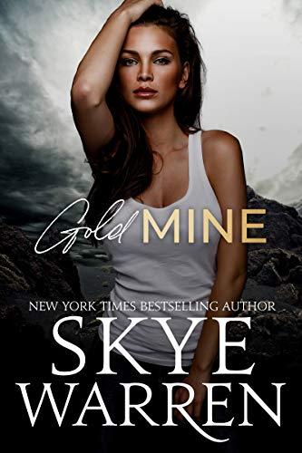 Gold Mine Skye Warren