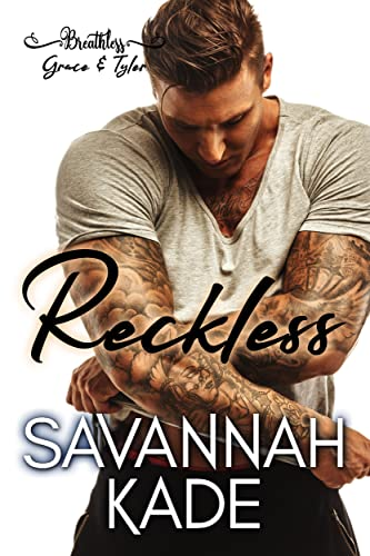 Georgia Grace (Ticket to True Love) Savannah Kade and Ticket TrueLove