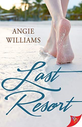 Last Resort Angie Williams