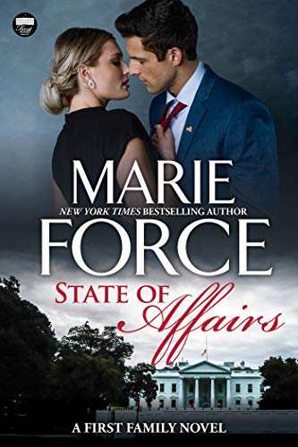 State of Affairs Marie Force