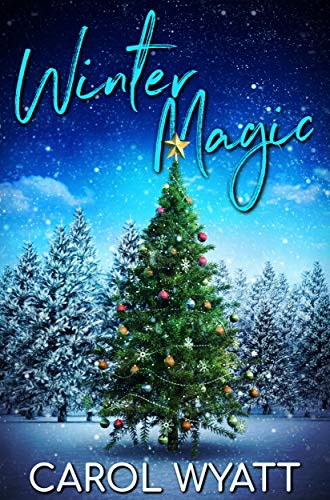 Winter Magic Carol Wyatt