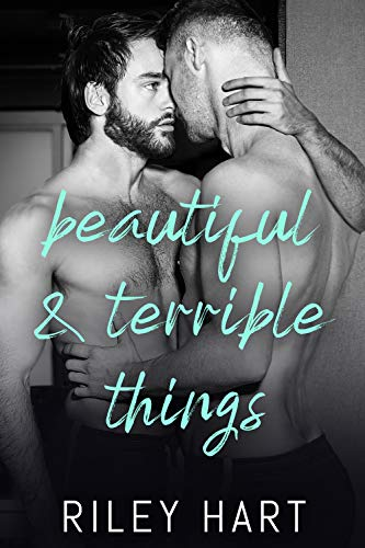 Beautiful and Terrible Things Riley Hart