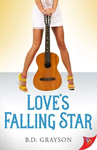Love's Falling Star B.D. Grayson