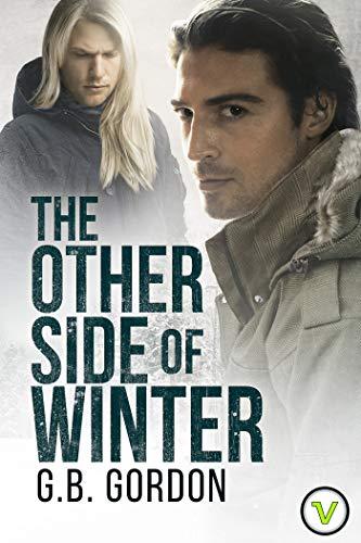 The Other Side of Winter (Santuario Book 2) G.B. Gordon