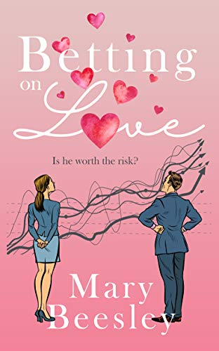 Betting on Love Mary Beesley