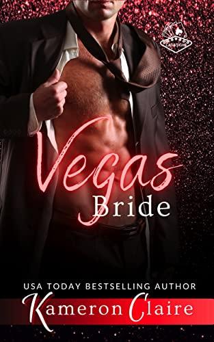 Vegas Bride (Love Stories from Dear Allie) Kameron Claire