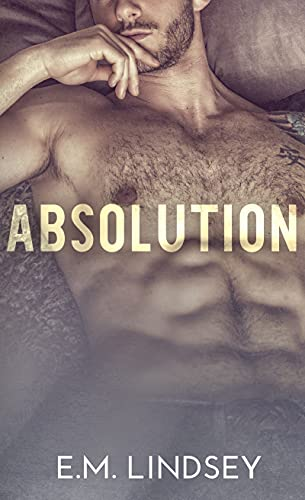 Absolution E.M. Lindsey