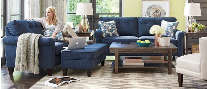 Maynards Home Furnishings Furniture Stores Greenville