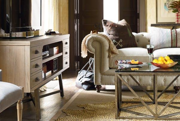 Habegger Furniture Inc Berne And Fort Wayne IN