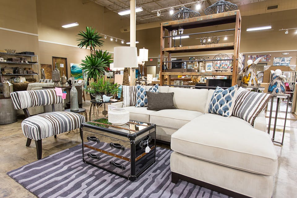 About Us Charter Furniture Addison TX 75001