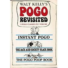 0671217720.01-A1236EQ2CEK0XC._AA240_SCLZZZZZZZ_V66547737_ REVIEW: Pogo Revisited