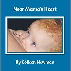 Near Mama's Heart