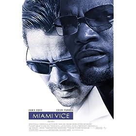 Miami Vice Türkçe DivX Altyazı