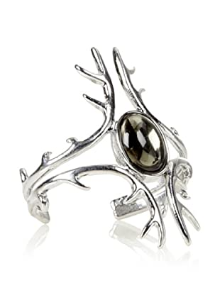 House of Harlow 1960 Long Antler Cuff