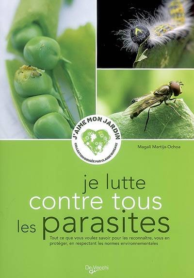 """Résultat de recherche d'images pour """"parasites"""""""