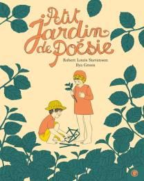 """Résultat de recherche d'images pour """"petit jardin de poesie grasset"""""""