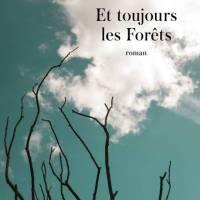 Et toujours les Forêts : Sandrine Collette