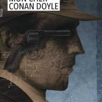 Les avatars de Sherlock Holmes - Tome 4 - Élémentaire mon cher Conan Doyle : Collectif
