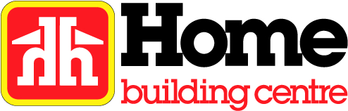 Valley Home Building Centre