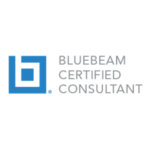 ECAD Bluebeam Certified Consultant