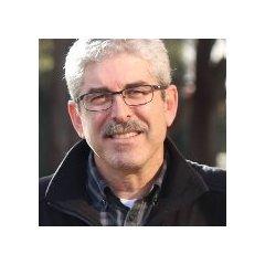 Ken Martinez ECAD