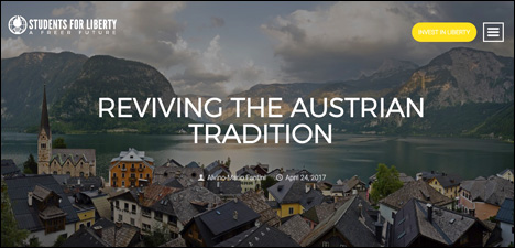 reviving-austrian-school-of-economics