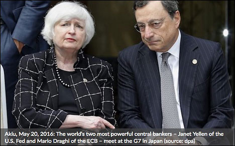 yellen-draghi-2016