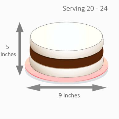 20-24@3x