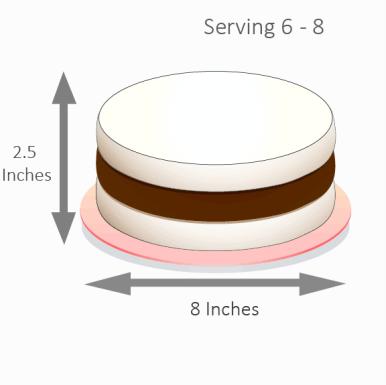 6-8@3x