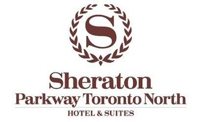 sheraton-pw