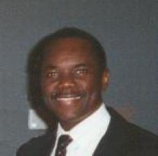 Trevor Gray