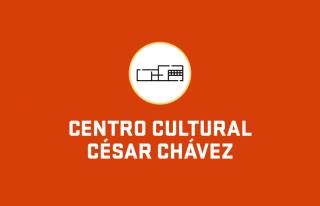 Icon of the Centro Cultural César Chávez at Oregon State University