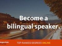 Oregon State Ecampus language