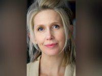 Headshot of Monique Lanier, an Oregon State University Ecampus religious studies student