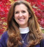 Dr. Sarah Williams