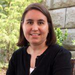Dr. Mary Ellen Dello Stritto