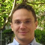 Dr. Noah Shusterman